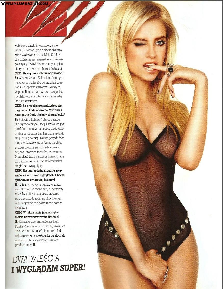 223860439_tduid2346_sasha_strunin_ckm_magazine_kanoni_4_123_503lo.jpg