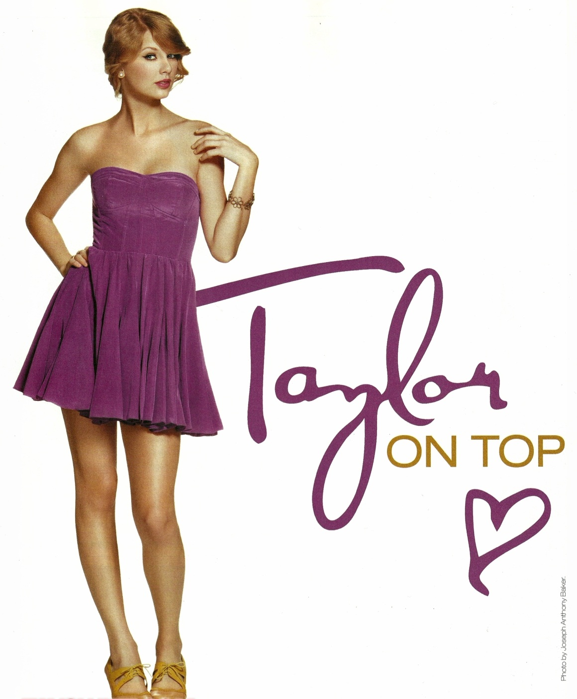 519241150_Taylor_Swift_Nashville_Lifestyles_September_2011_3_122_522lo.jpg