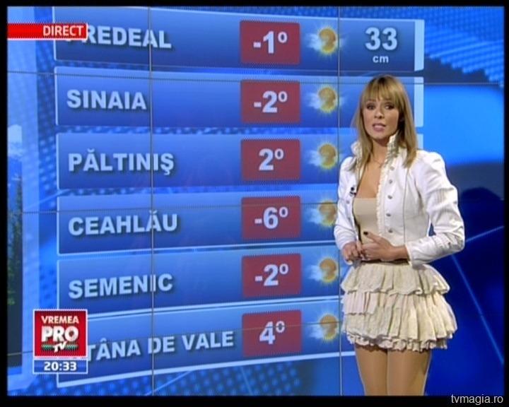 169329290_Magda_Palimariu_20_122_54lo.jpg