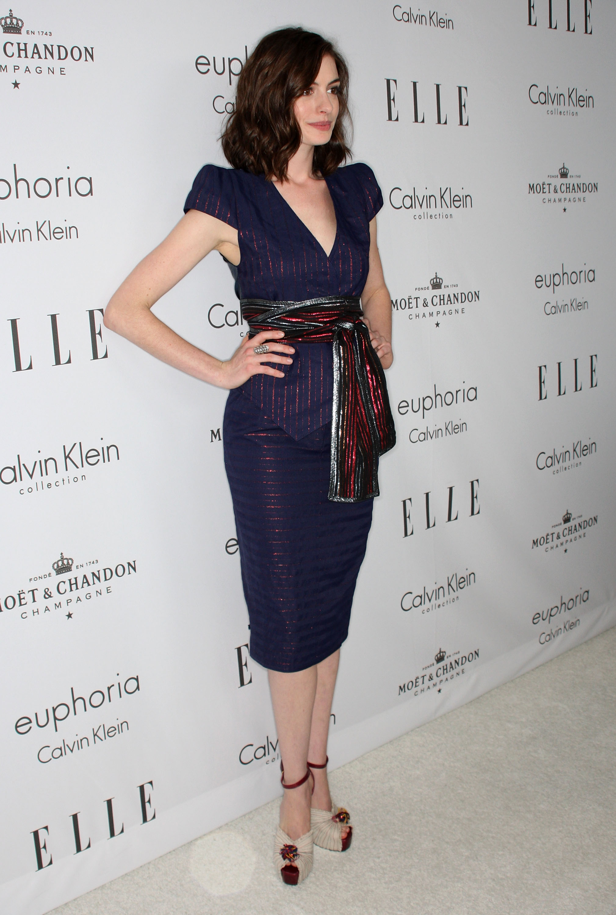 58994_Celebutopia-Anne_Hathaway-15th_annual_Women_In_Hollywood_Tribute_-06_122_146lo.jpg