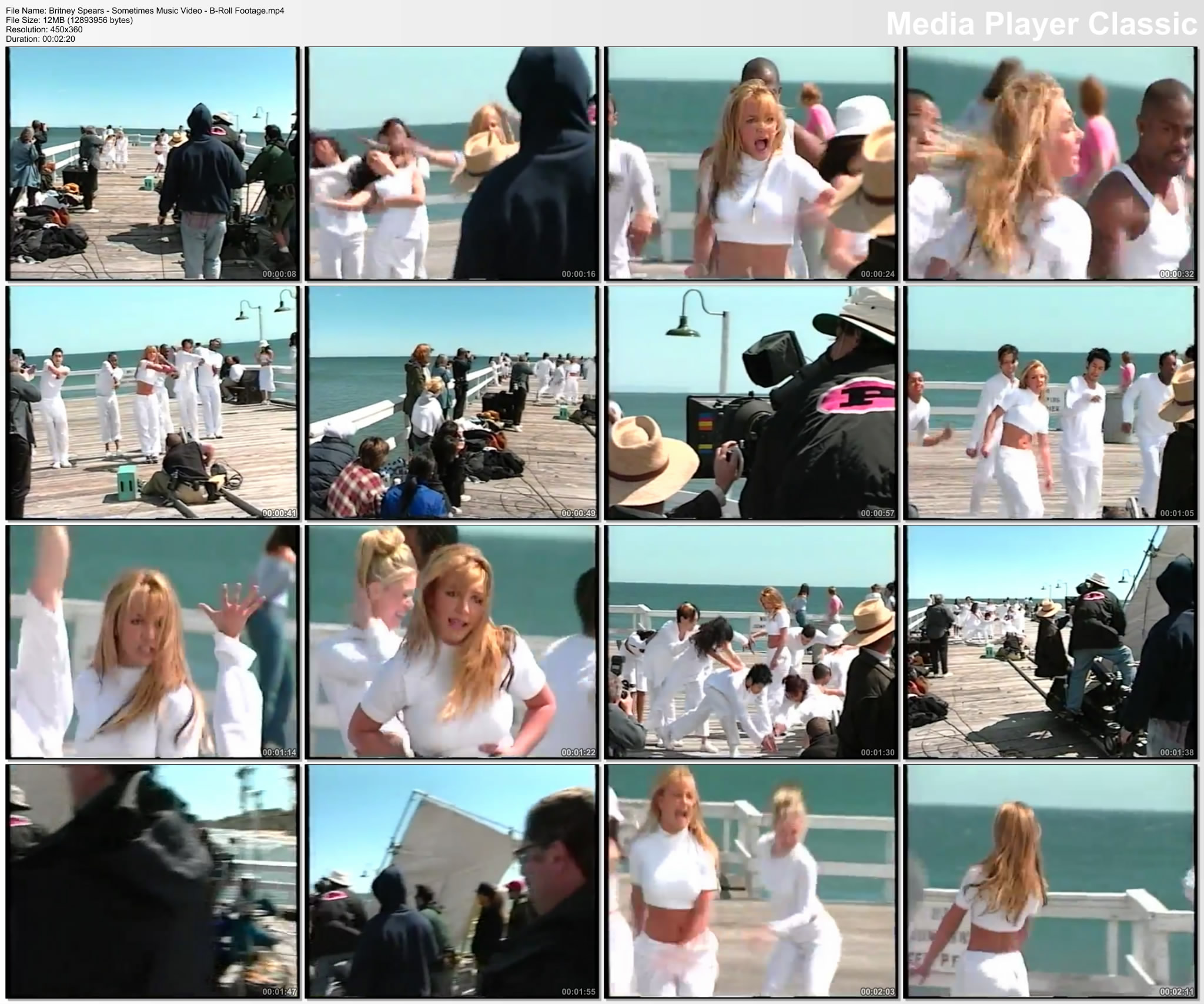 675625849_BritneySpears_SometimesMusicVideo_B_RollFootage.mp4_thumbs_2012.02.19_21.01.11_122_164lo.jpg