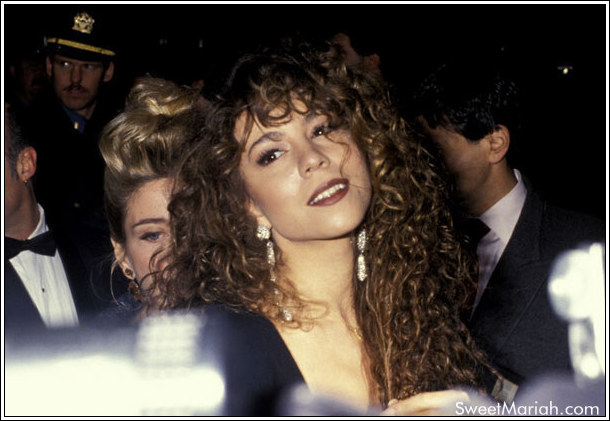 54712_mc_25021991_grammy_awards_014_122_181lo.jpg