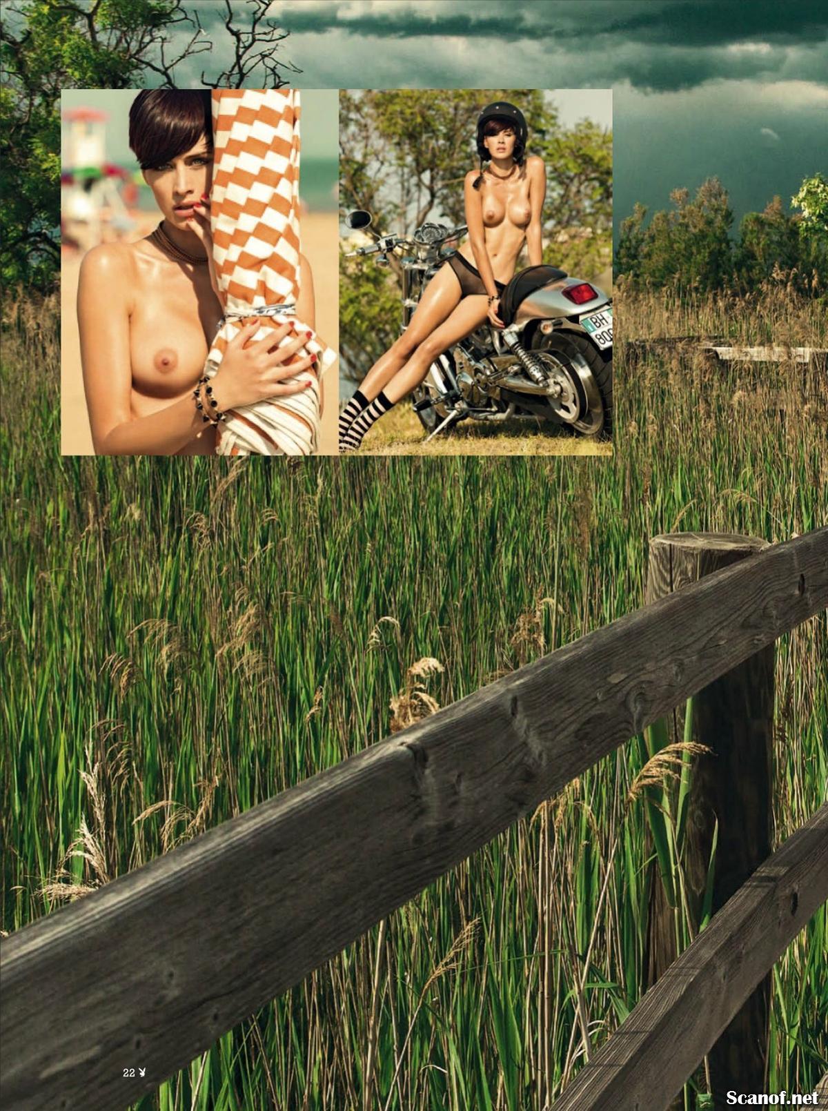 437947170_Playboy_2013_08_Czech_Scanof.net_024_123_253lo.jpg