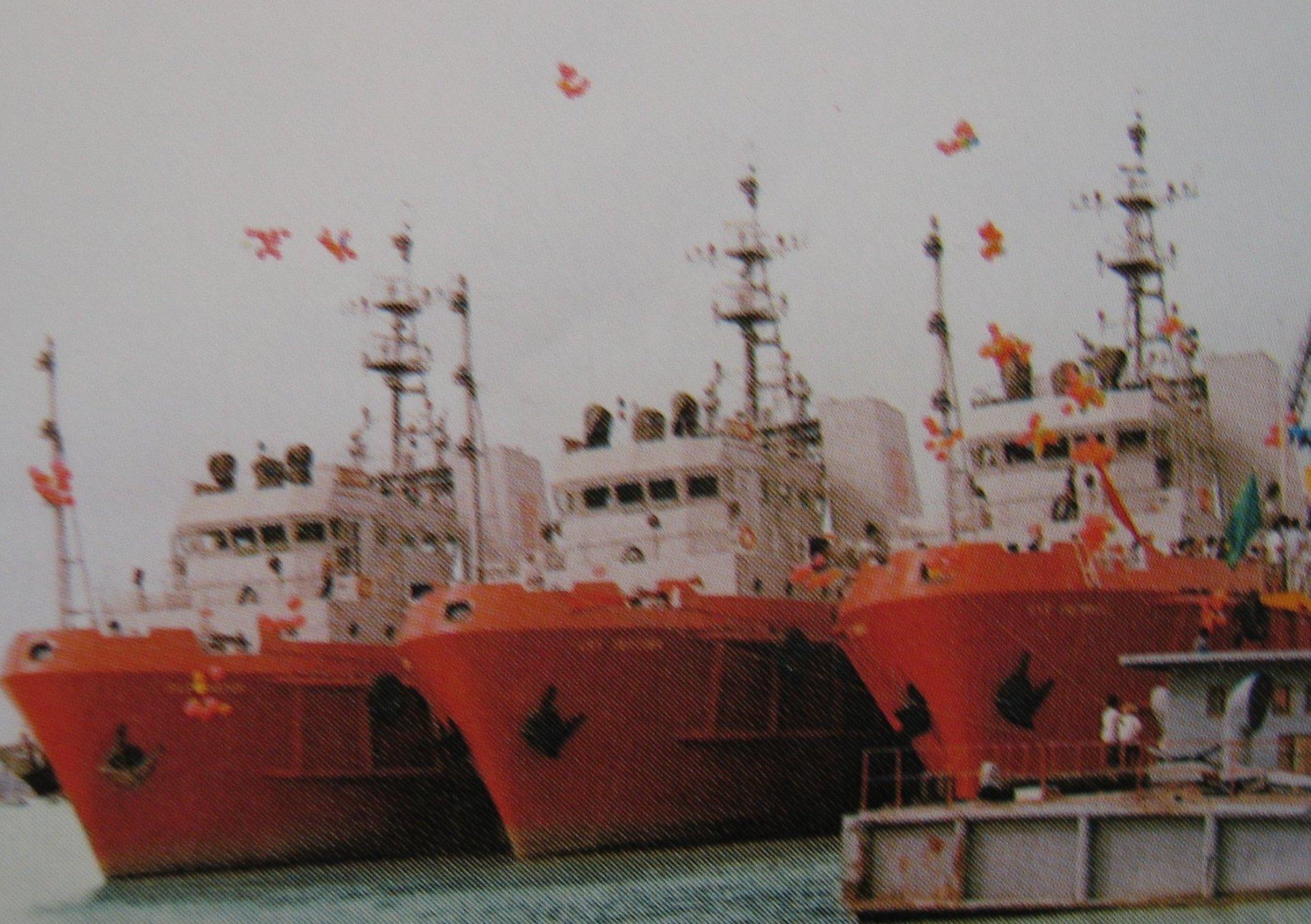 69070_Anchor_handling_tug_suply_vessel_122_438lo.JPG