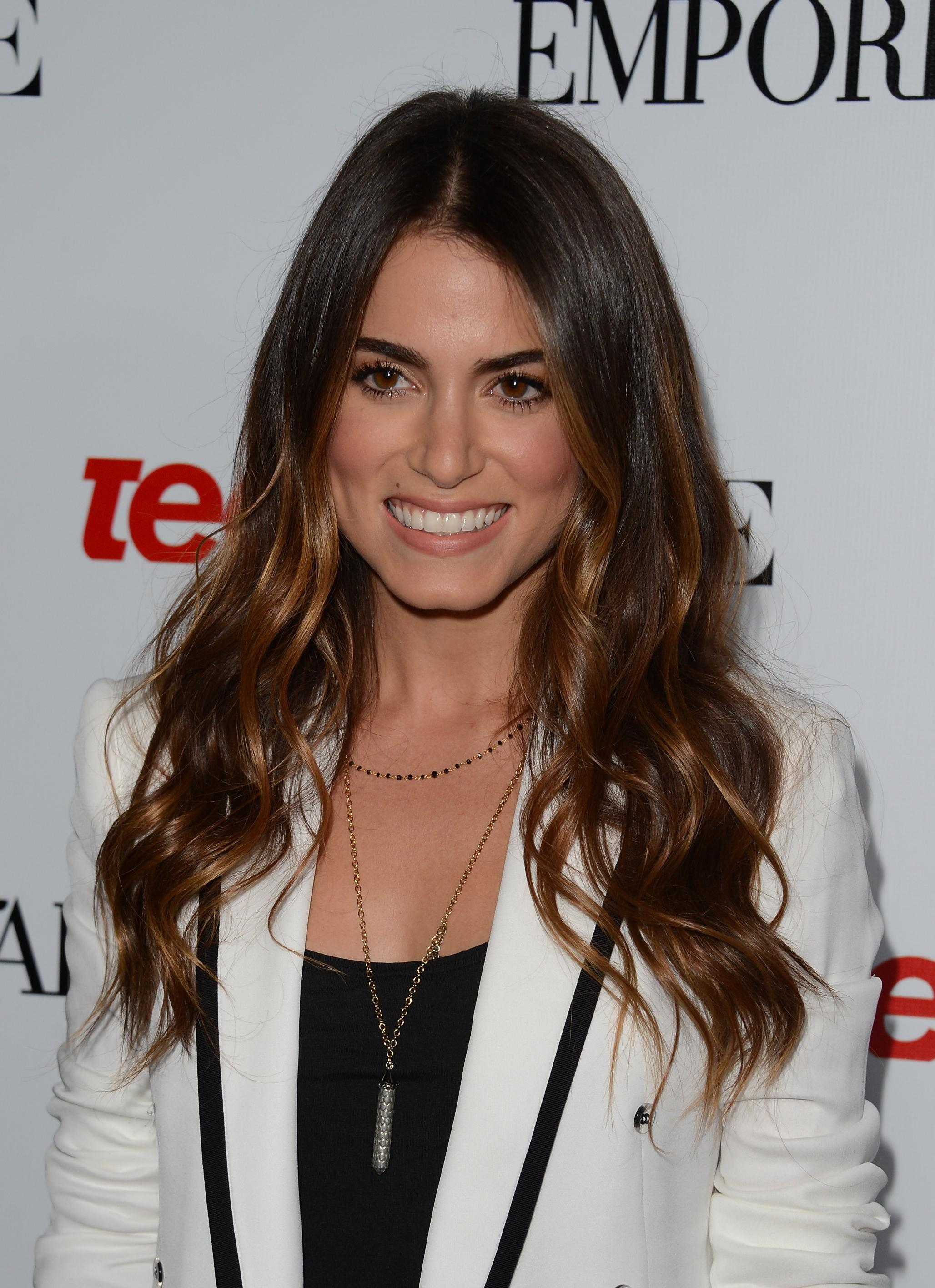 993384705_Nikki_Reed_Teen_Vogues_10th_Annual_Young3_122_544lo.jpg
