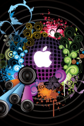 78582_AppleAbstract_122_30lo.jpg