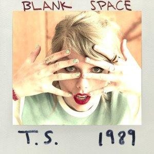556468190_Taylor_Swift_Blank_Space_300x300_122_45lo.jpg