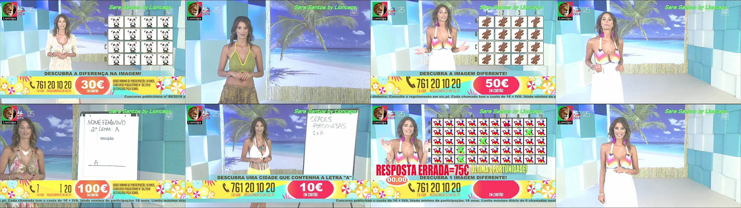 365581285_sara_santos_beach_party_1080_lioncaps_05_08_2018_08_122_49lo.jpg