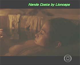 909044804_nanda_costa_entre_irmas_1080_lioncaps_16_03_2018_07_thumb_123_543lo.jpg