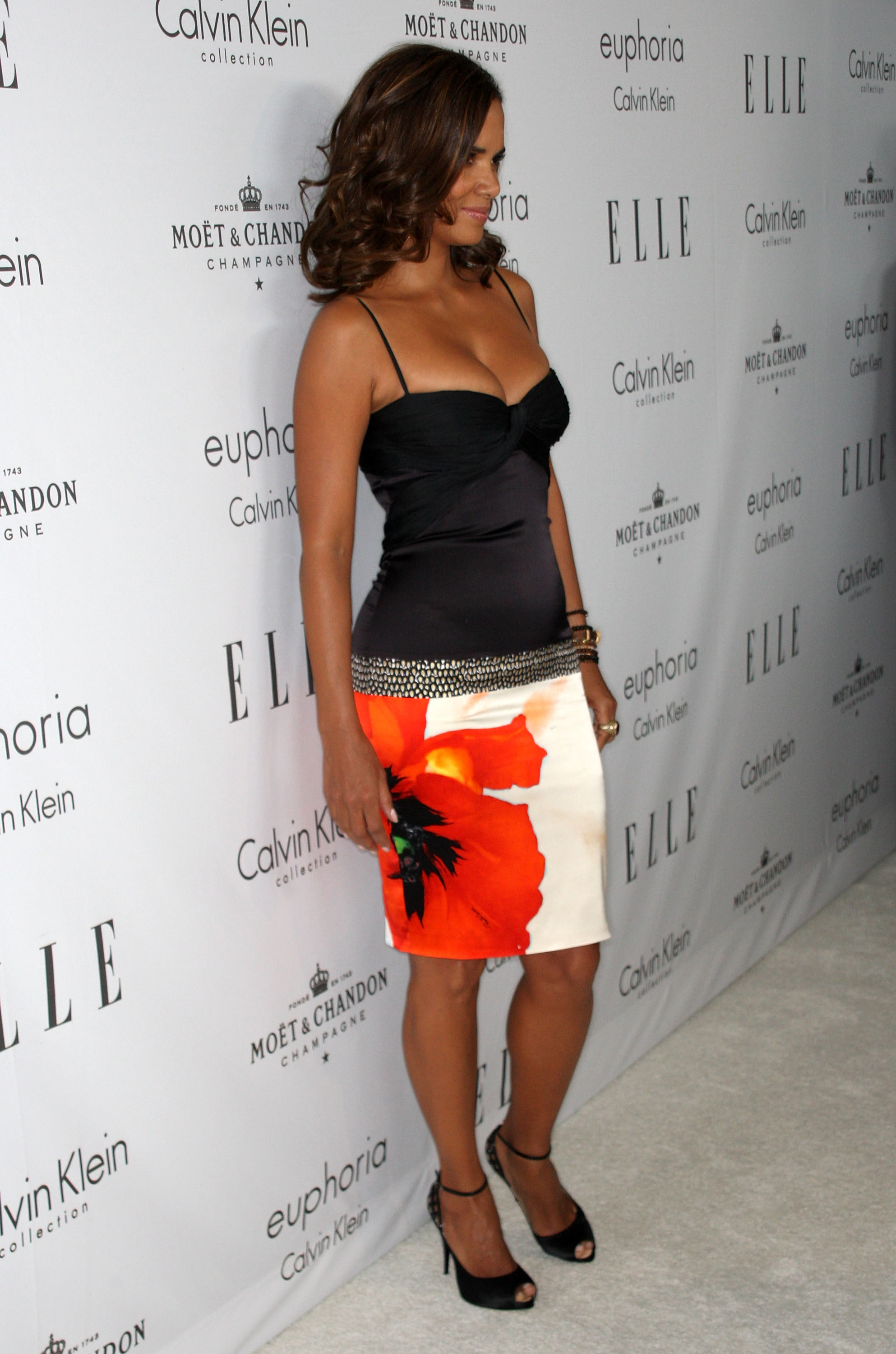 59519_Celebutopia-Halle_Berry-15th_annual_Women_In_Hollywood_Tribute-07_122_46lo.jpg