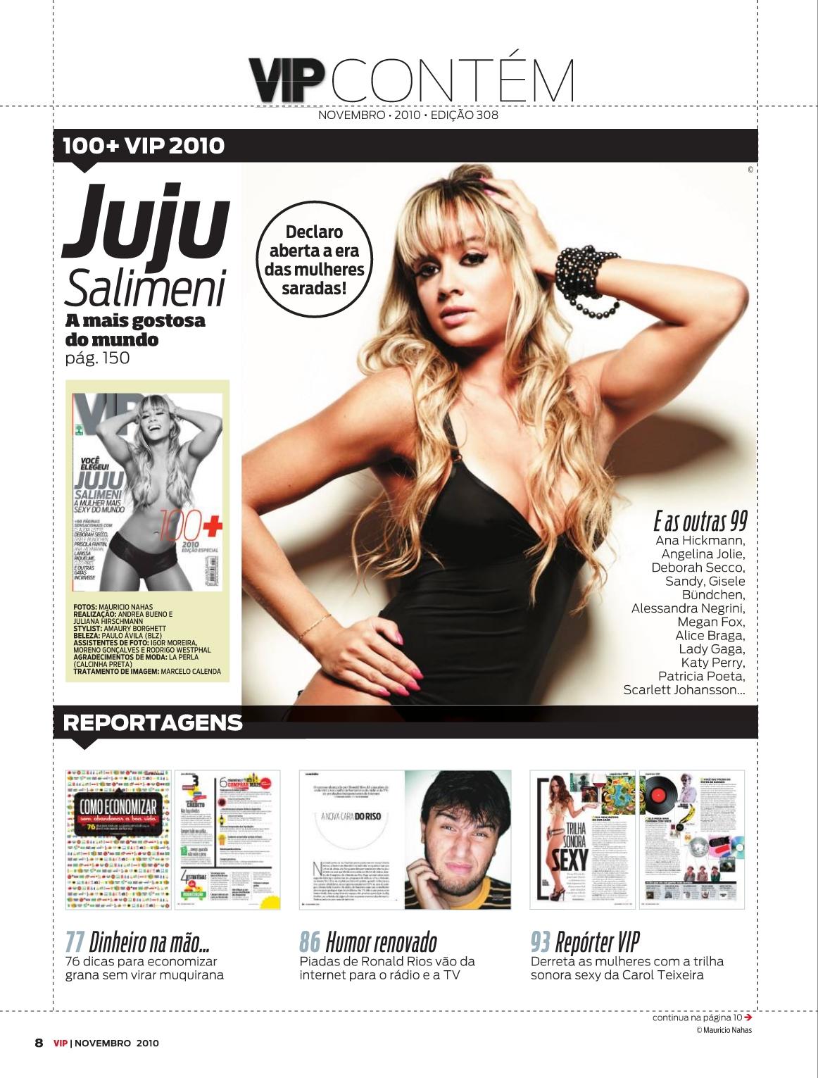 08627_Juliana_Salimeni_Revista_VIP_Noviembre_2010__BlogVen.net__2_123_562lo.jpg