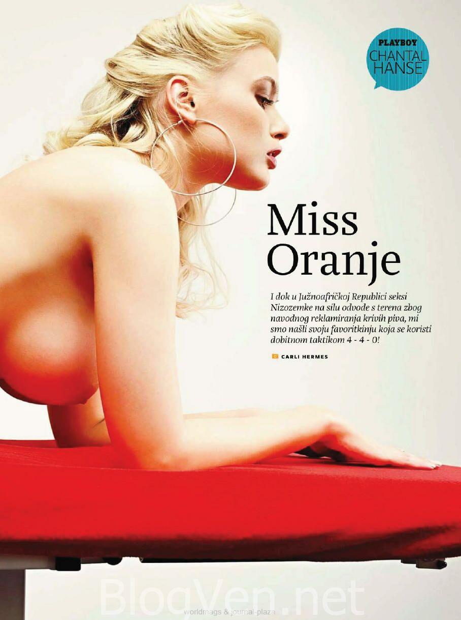 69970_tduid1059_Chantal_Hanse_Playboy_Croacia_Julio_2010_BlogVen.net_3_123_580lo.jpg