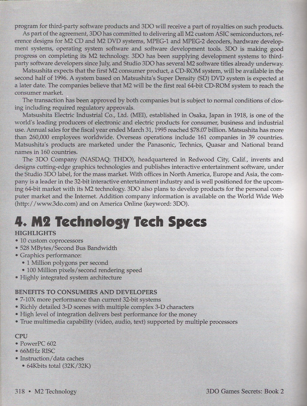 02159_3DO_Book_2_M2_scan0023_122_137lo.jpg