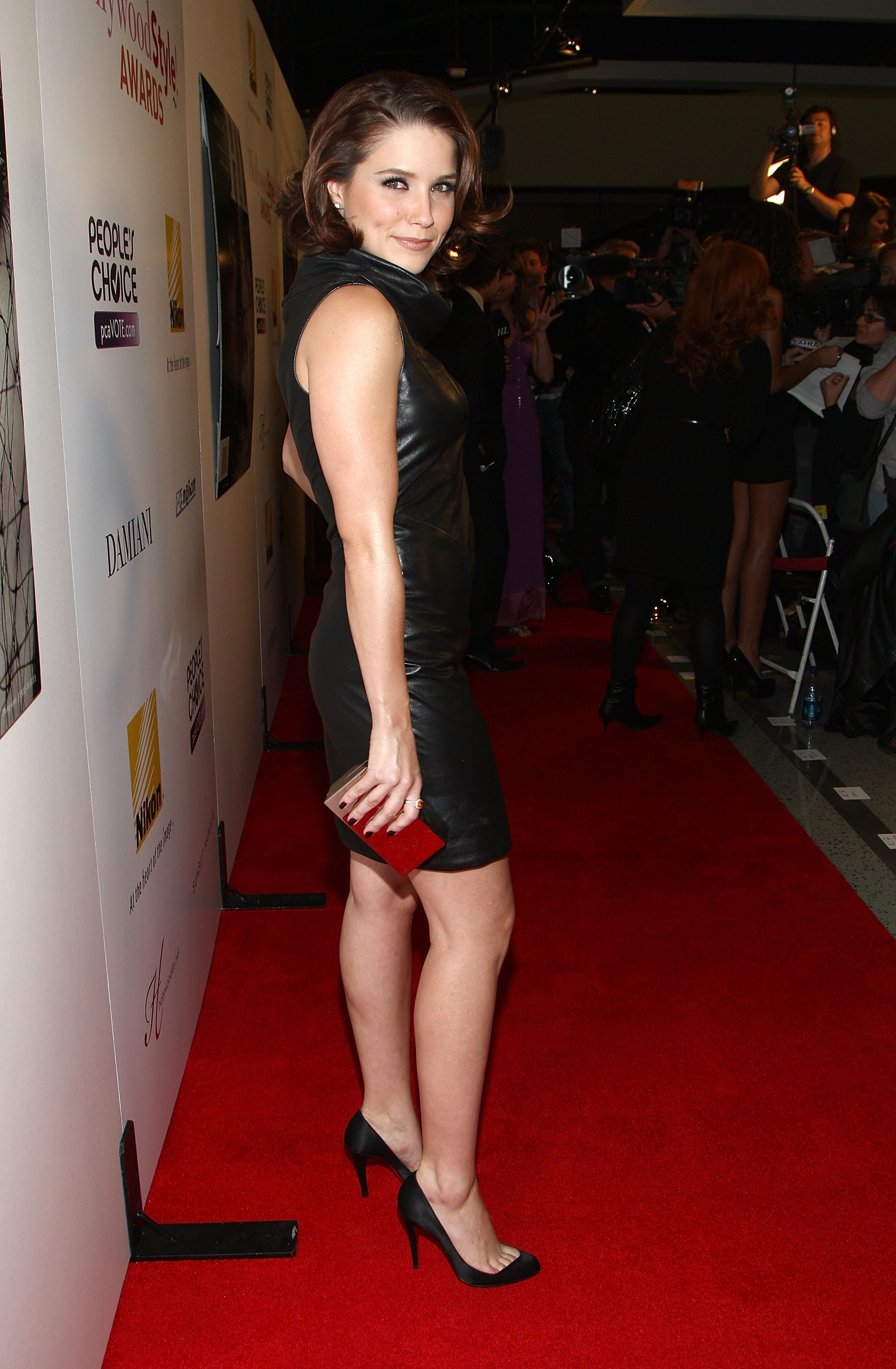 95993_Celebutopia-Sophia_Bush-Hollywood_Life6s_5th_annual_Hollywood_Style_Awards-06_122_236lo.jpg