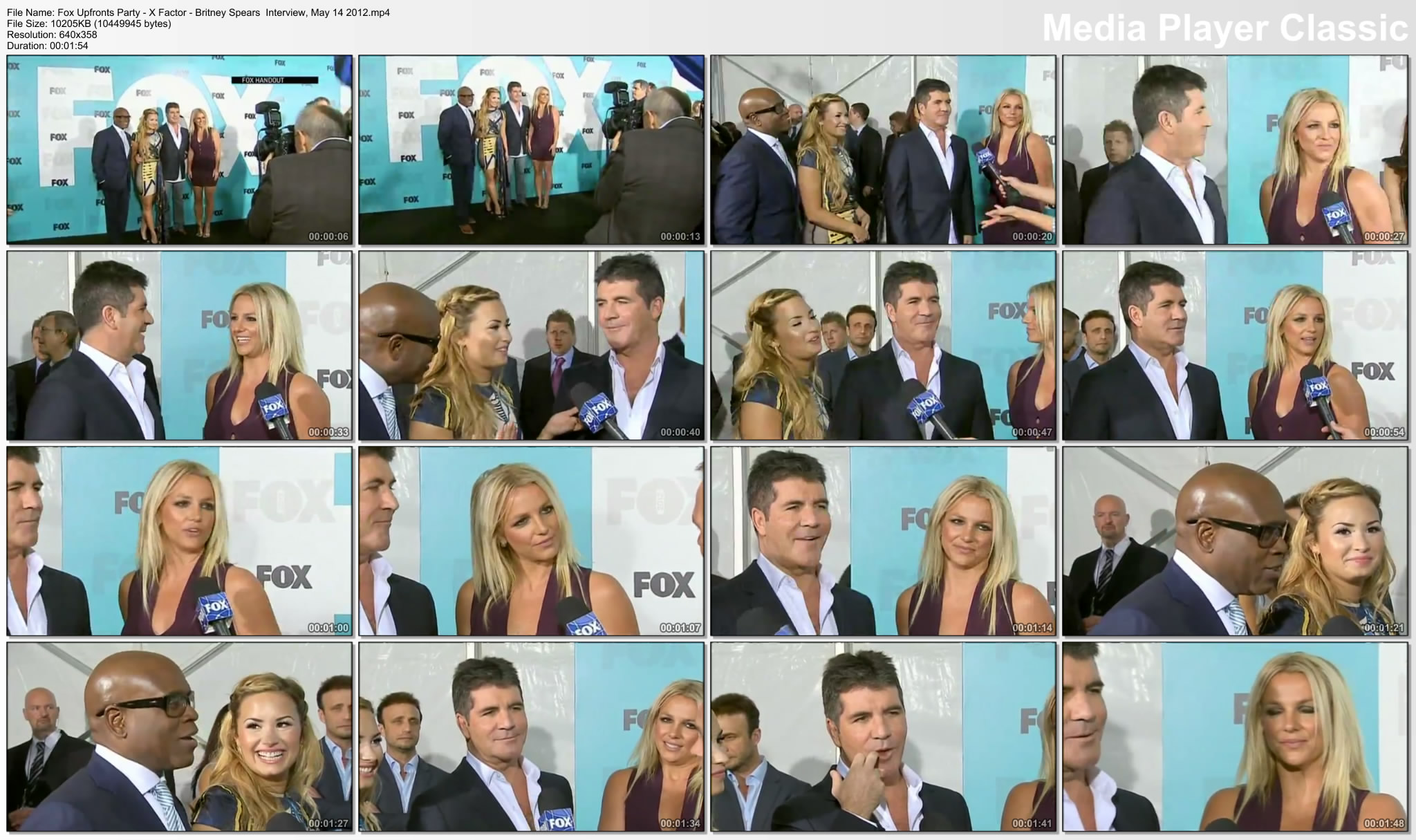 779133432_FoxUpfrontsParty_XFactor_BritneySpearsInterviewMay142012.mp4_thumbs_2012.05.23_20.32.18_122_408lo.jpg
