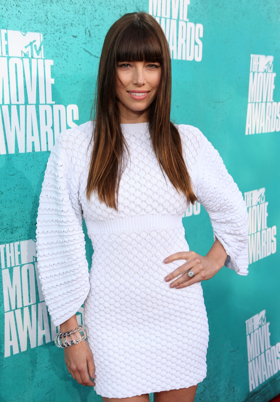 771809620_Jessica_Biel_at_the_2012_MTV_Movie_Awards_in_LA_06_122_469lo.jpg