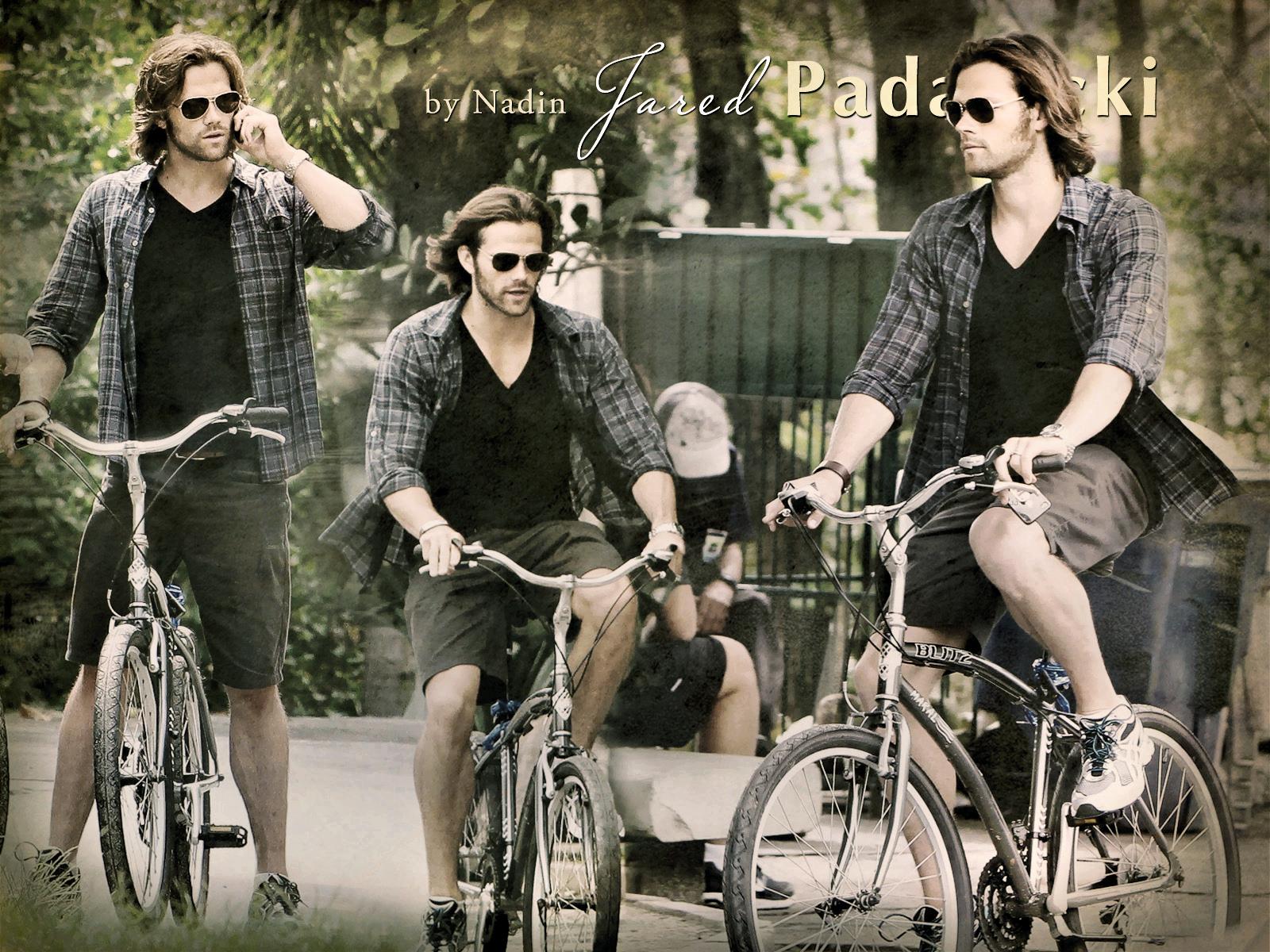 598281258_Jared_on_bike_Nadin_122_590lo.jpg