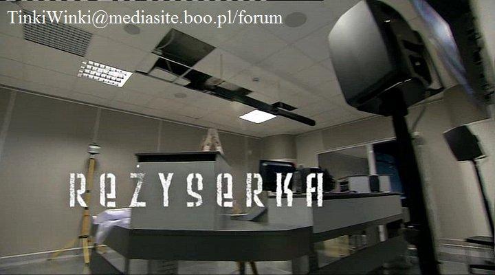 33784_Studio.Polsat.News_19_123_92lo.jpg