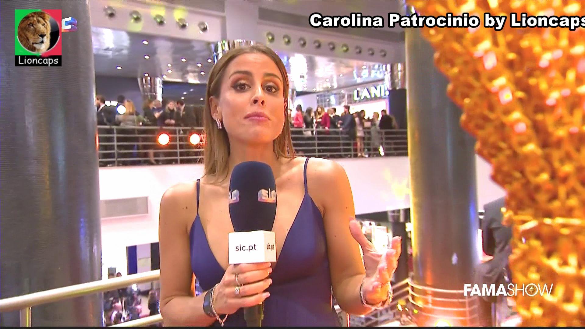 449952964_carolina_patrocinio_vs200223_0158_122_153lo.JPG