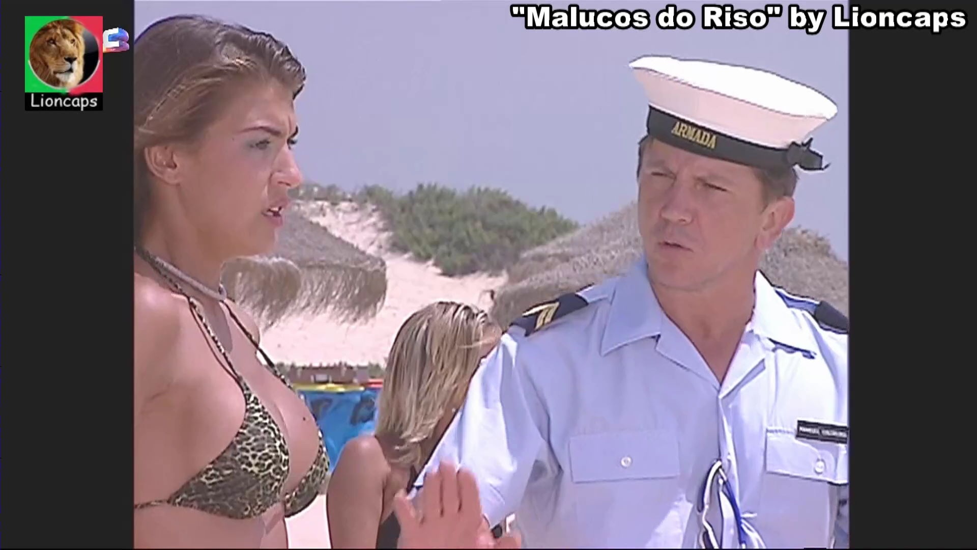 947511850_malucos_riso_alda_gomes_vs190malucos_riso_602_15043_122_160lo.JPG
