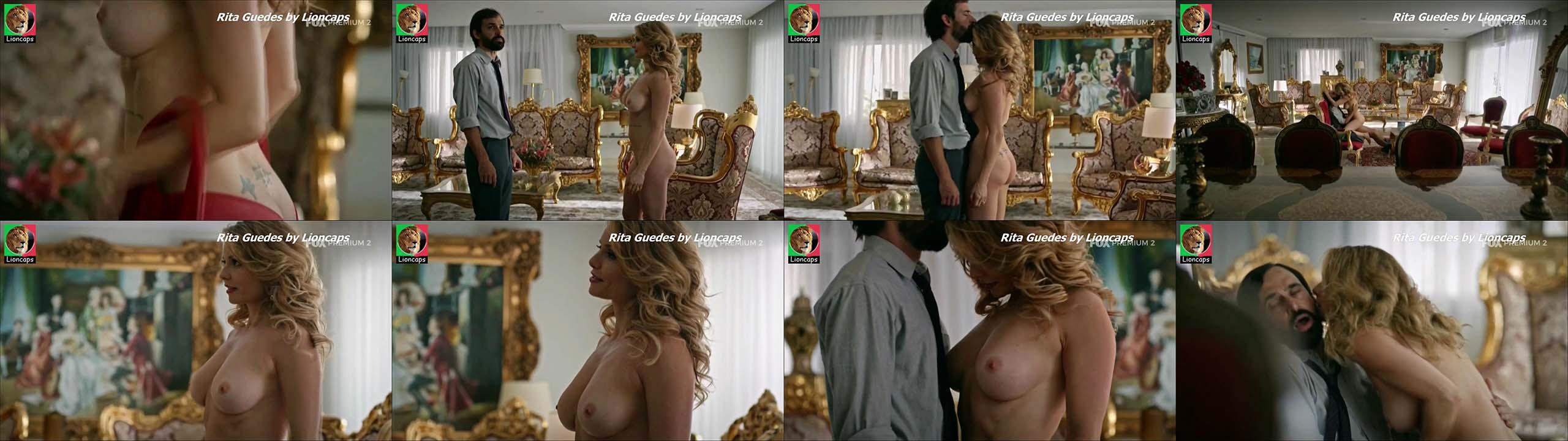 112802582_rita_guedes_1contra_todos_lioncaps_22_05_2019_123_188lo.jpg