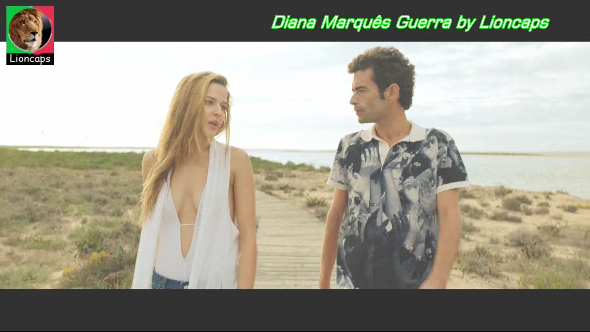 492763187_diana_marques_guerra_vs181117_00111_122_342lo.JPG