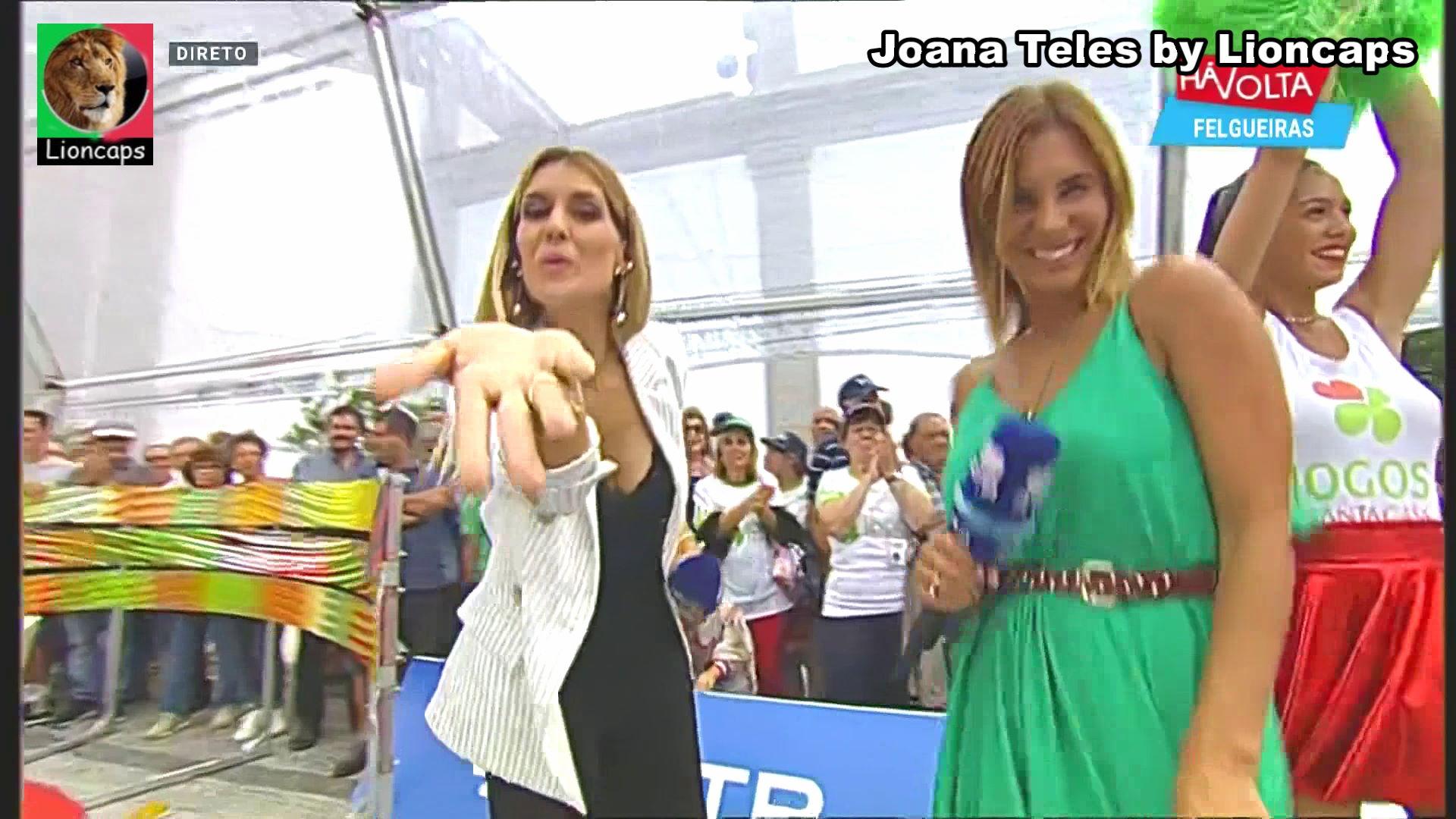 976688136_joana_teles_vs200125_11618_122_365lo.JPG