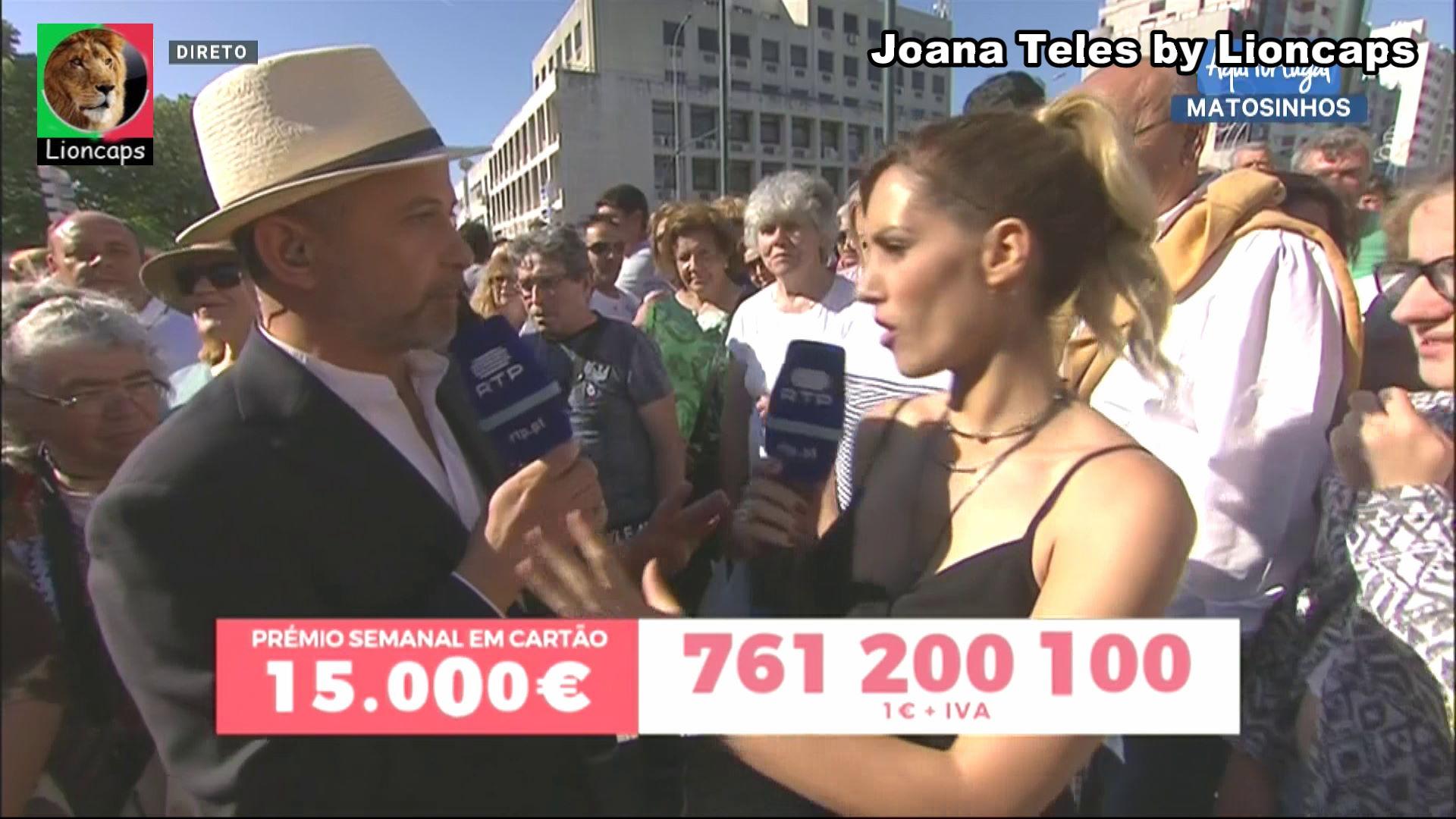 976673220_joana_teles_vs200125_1167_122_397lo.JPG