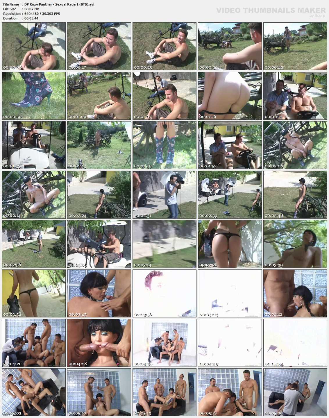 521372104_DPRoxyPanther_SexualRage1BTS.avi_123_420lo.jpg