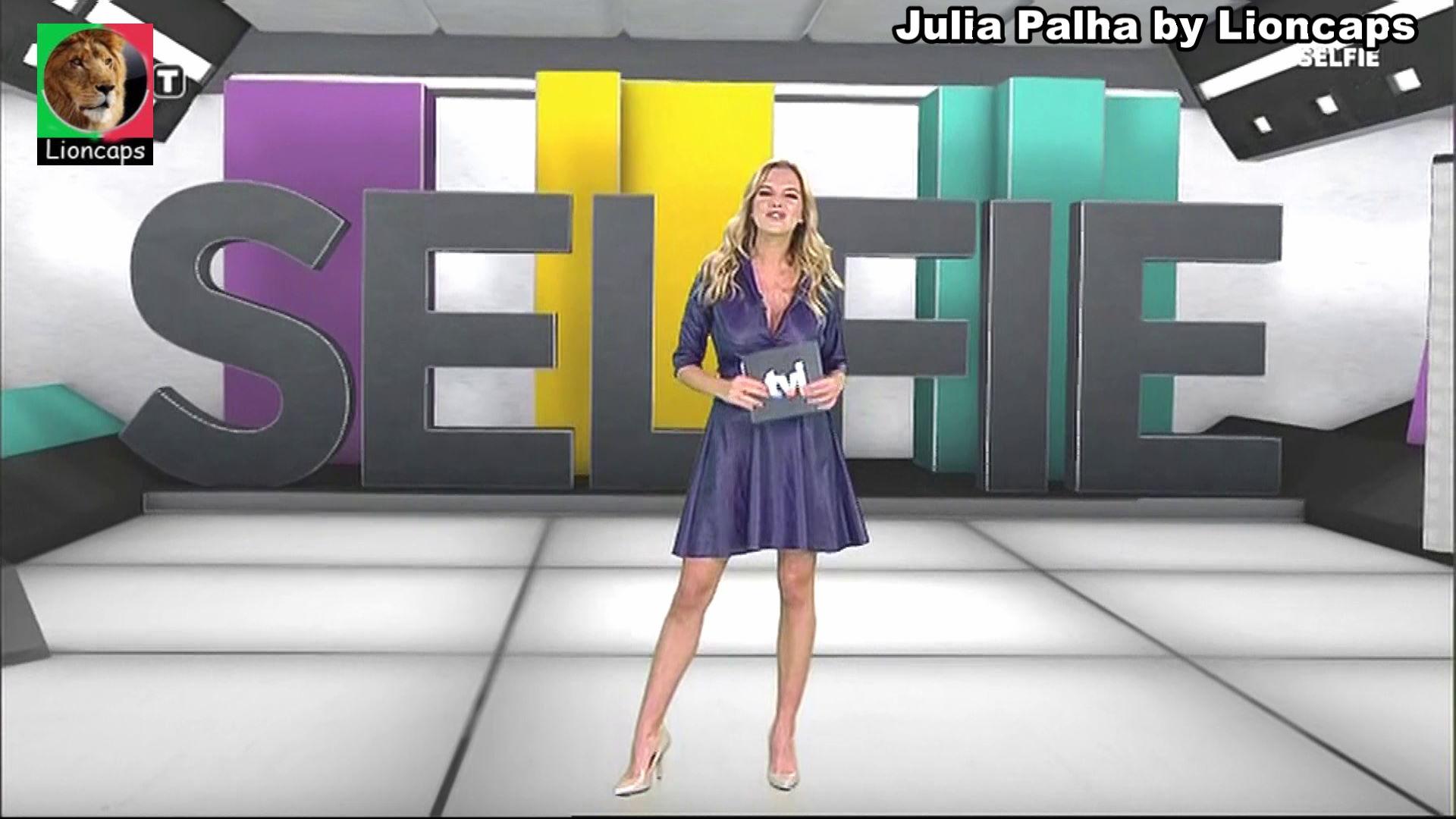 827015396_julia_palha_vs181226_02713_122_429lo.JPG