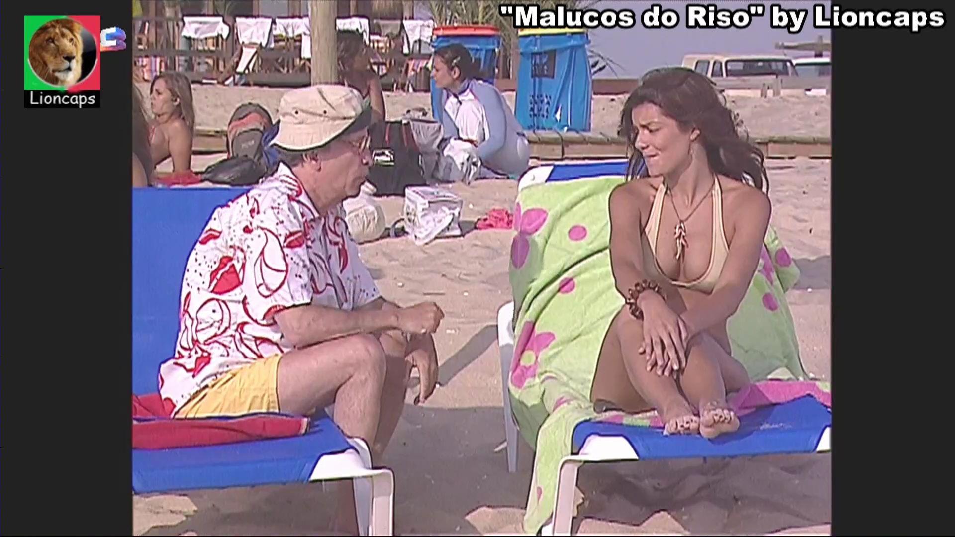 475063710_malucos_riso_alda_gomes_vs190malucos_riso_602_1508_122_443lo.JPG