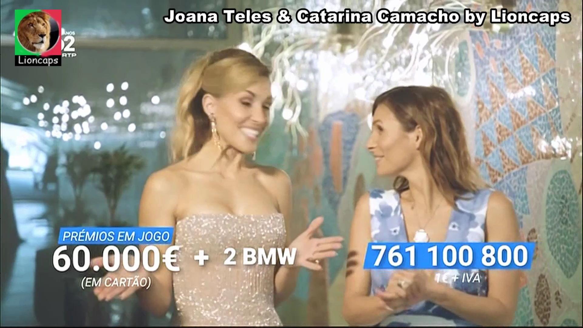 463428356_joana_teles_vs190602_0103_122_465lo.JPG