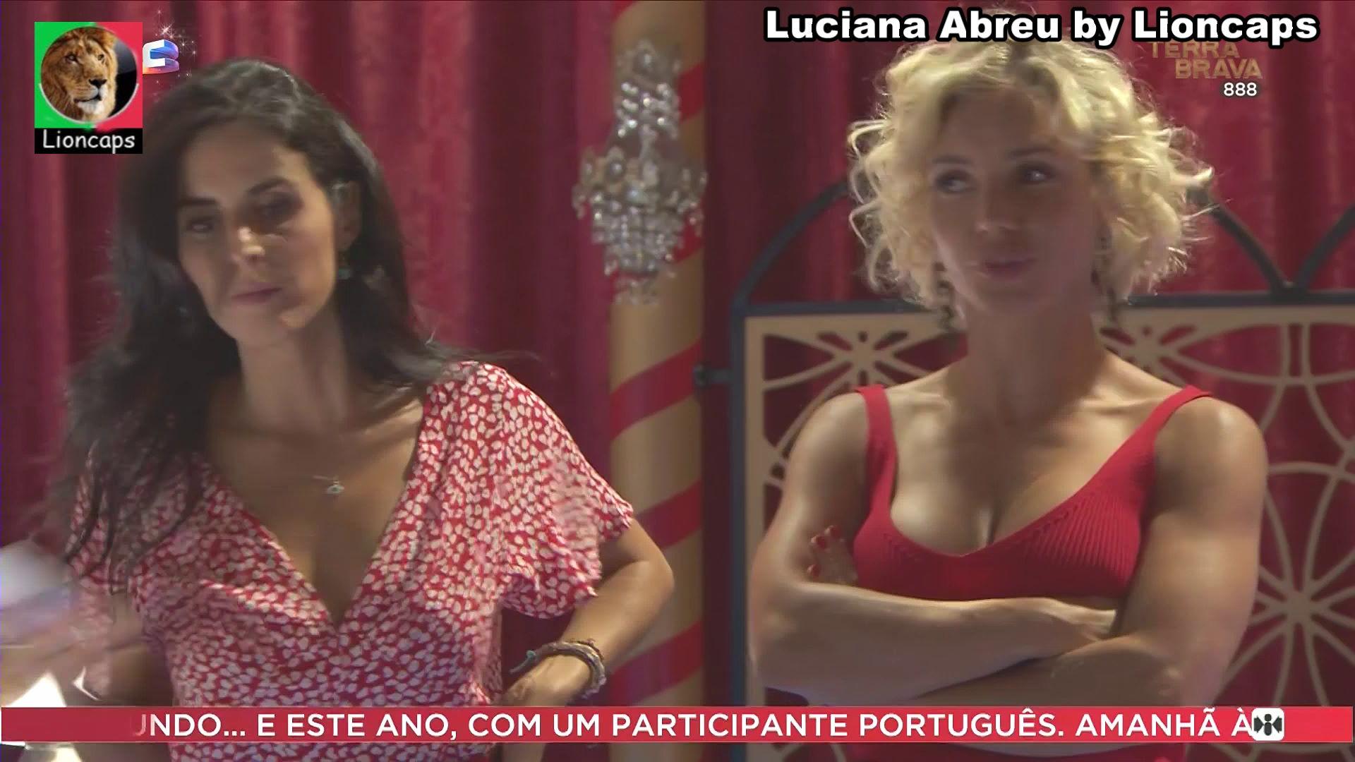 017071577_luciana_abreu_vs191222_02416_122_48lo.JPG