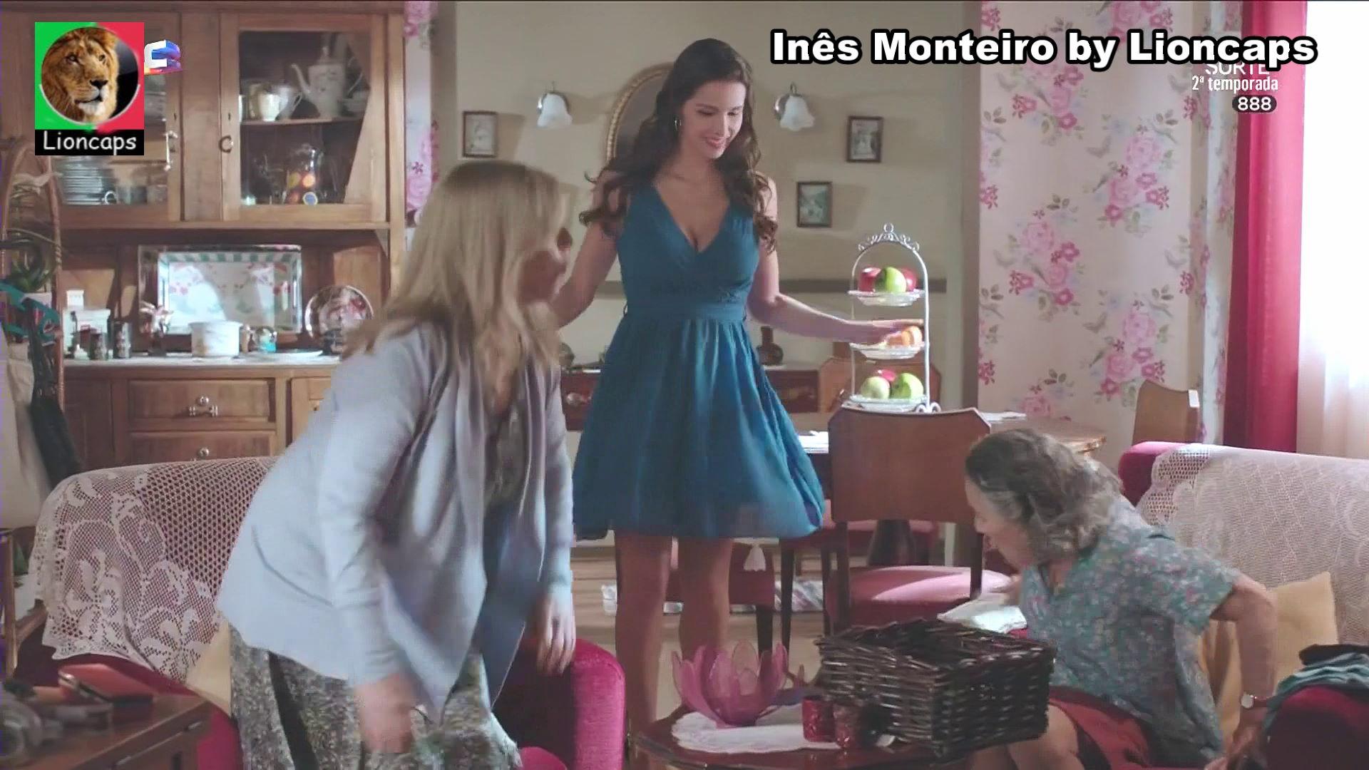 268159248_ines_monteiro_vs190831_1181_122_490lo.JPG