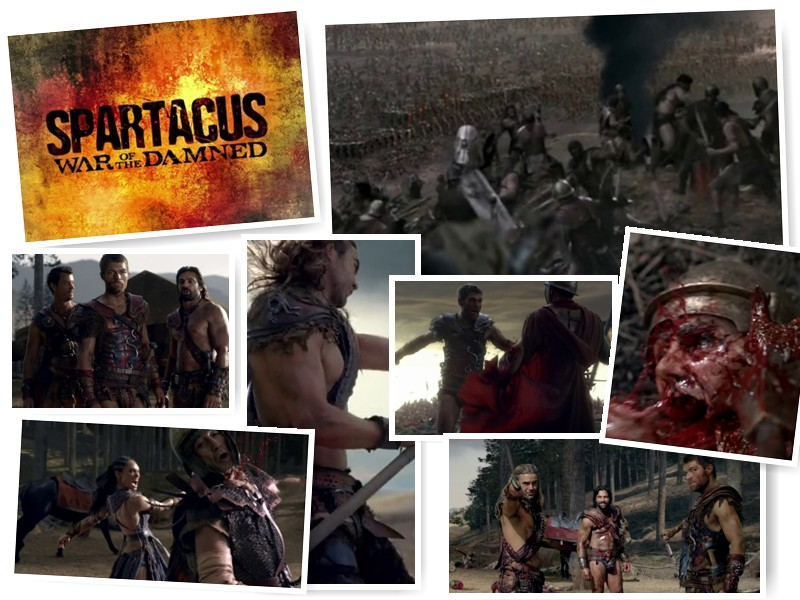 410731524_Spartacus3x01a_122_506lo.jpg