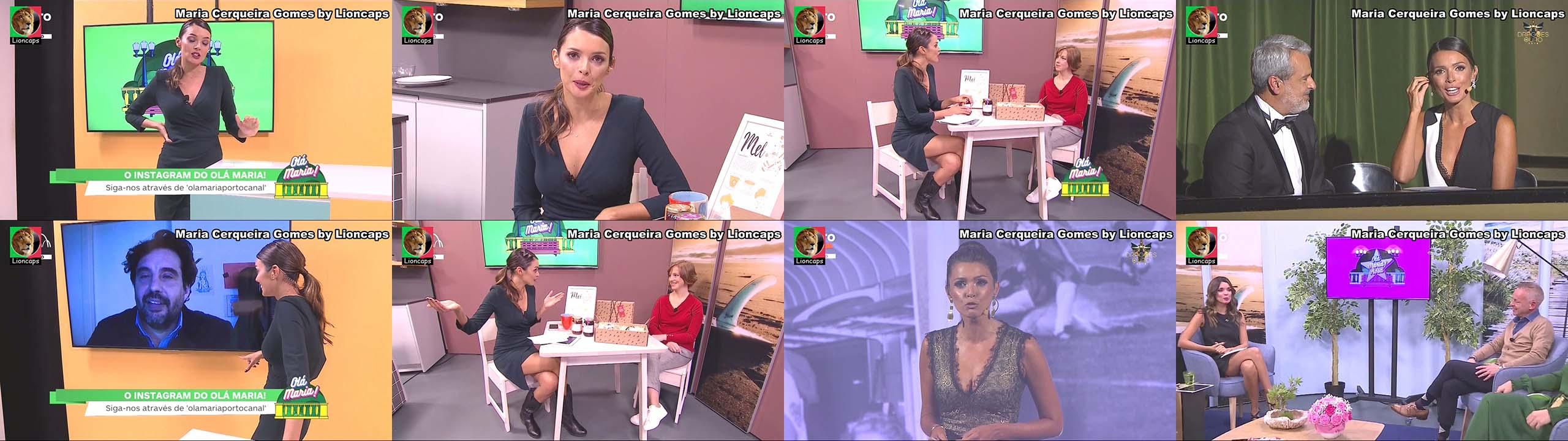 501384854_maria_cerqueira_gomes_porto_1080_lioncaps_15_12_2018_01_122_514lo.jpg