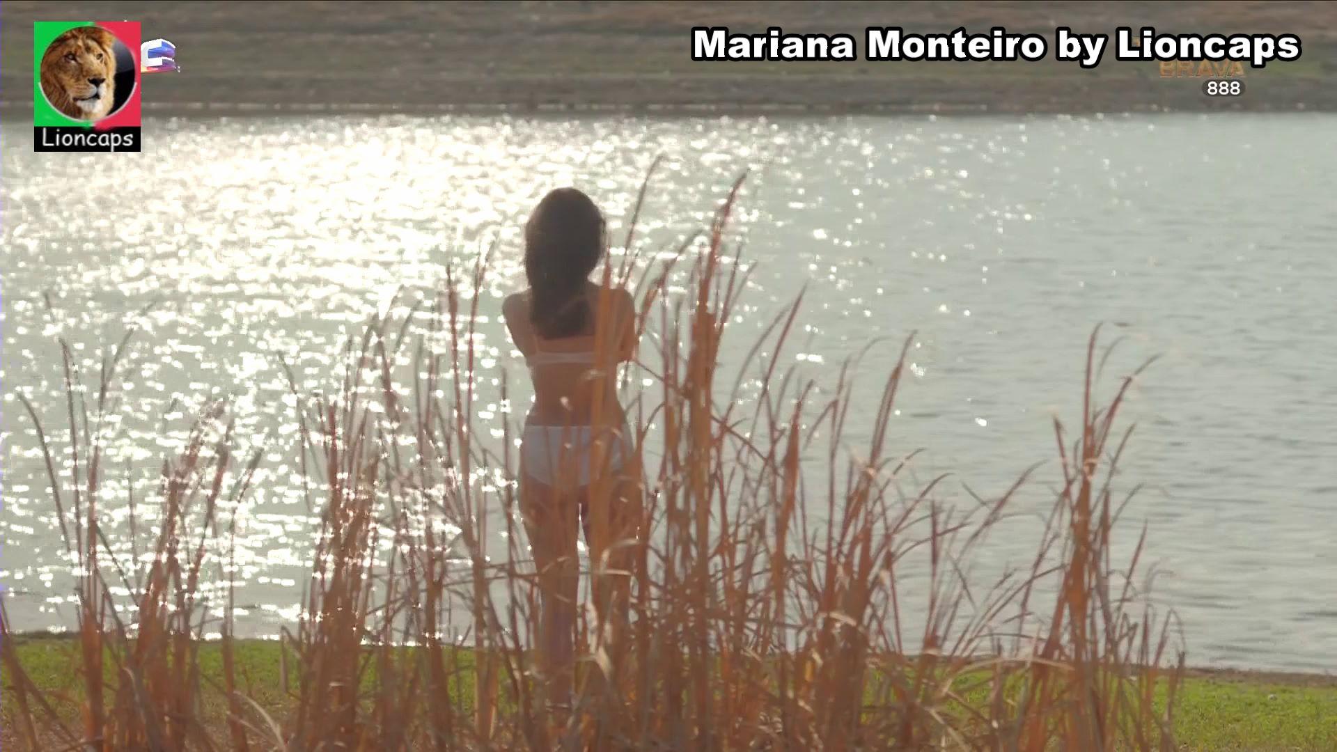 196459240_mariana_monteiro_vs191201_0325_122_539lo.JPG