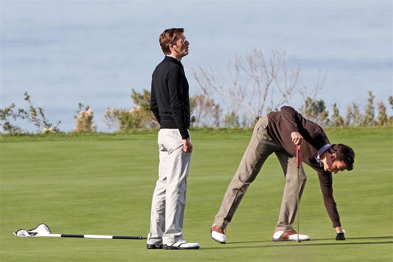 85466_golf16_122_179lo.jpg