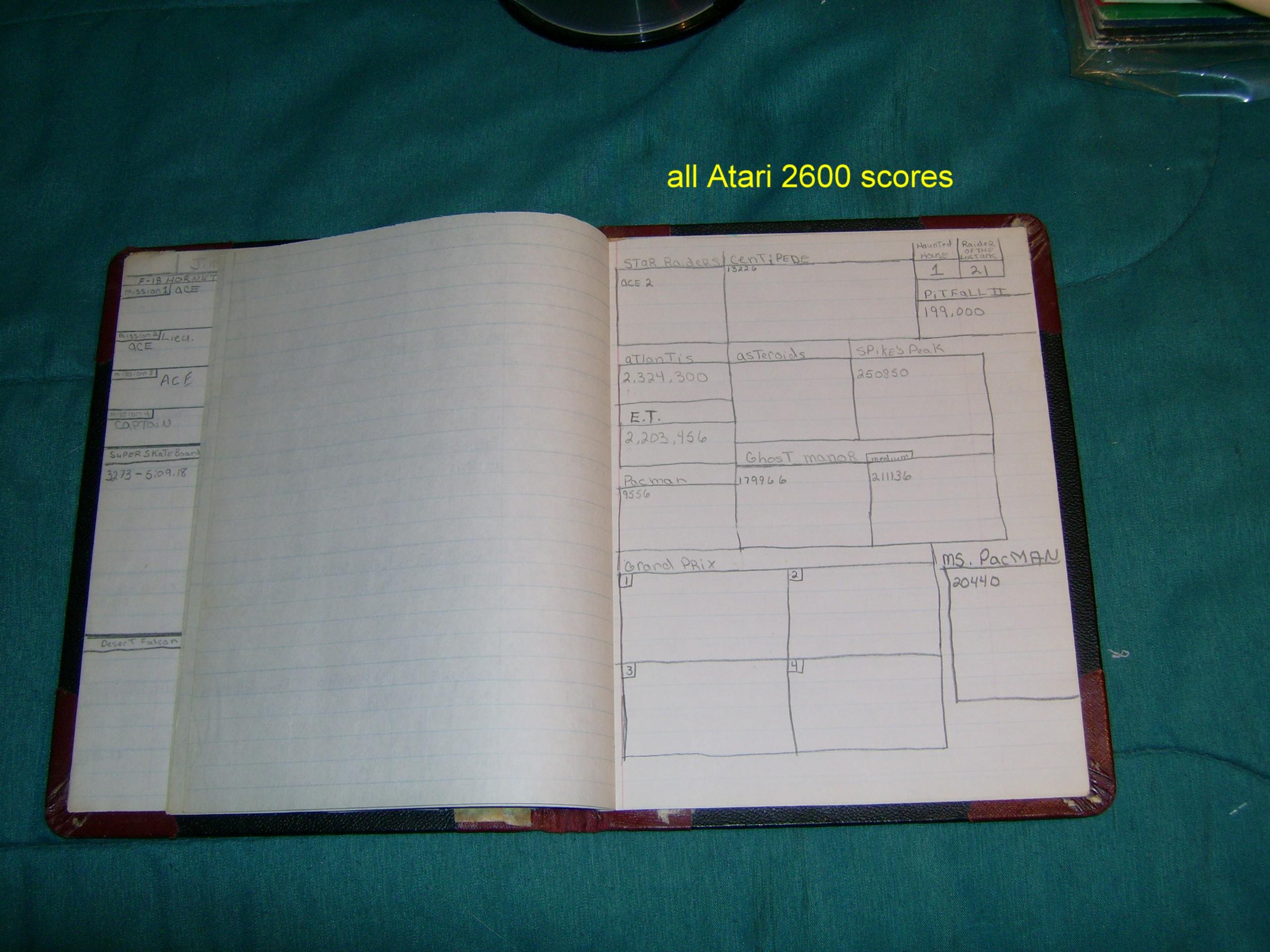 713687657_4vgatariscorebook2600scores_122_408lo.jpg