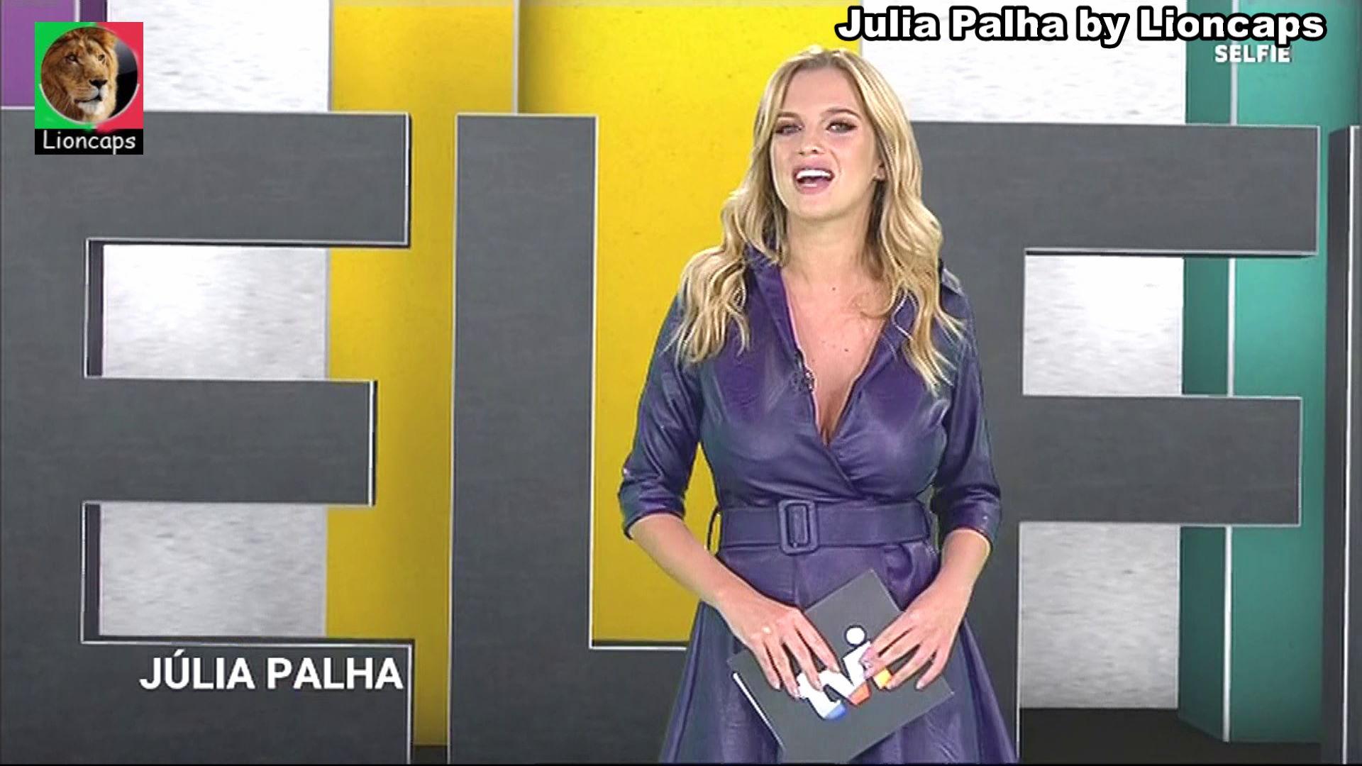 827016372_julia_palha_vs181226_02714_122_135lo.JPG