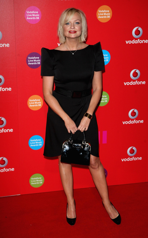 76015_Celebutopia-Emma_Bunton-Vodafone_Live_Music_Awards-02_122_138lo.jpg