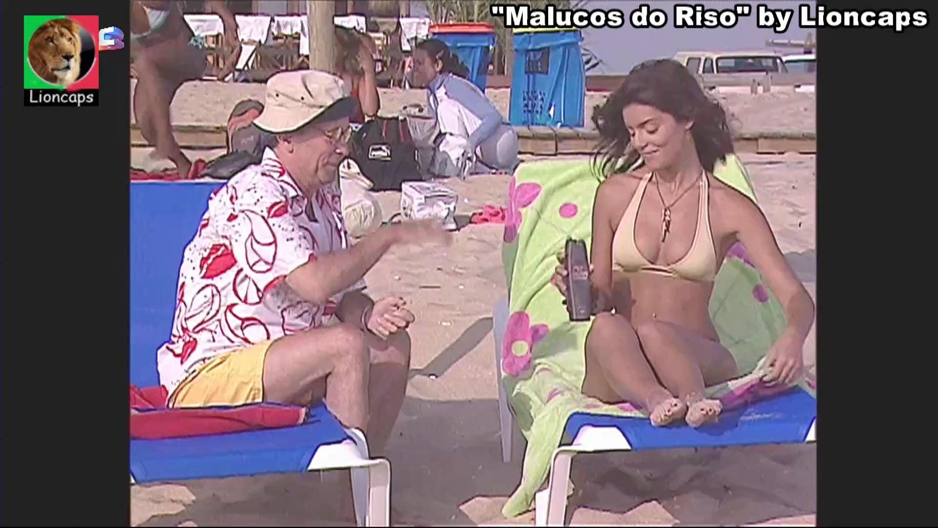475061142_malucos_riso_alda_gomes_vs190malucos_riso_602_1507_122_15lo.JPG