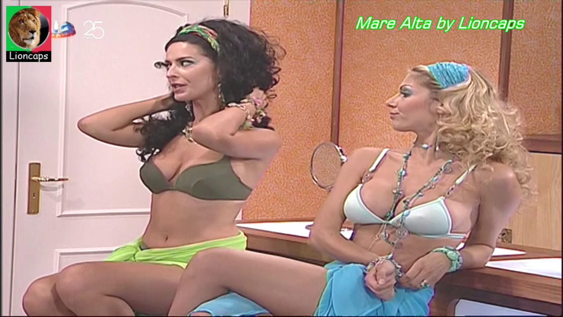 304430611_mare_alta_vs171203_0656_122_152lo.JPG