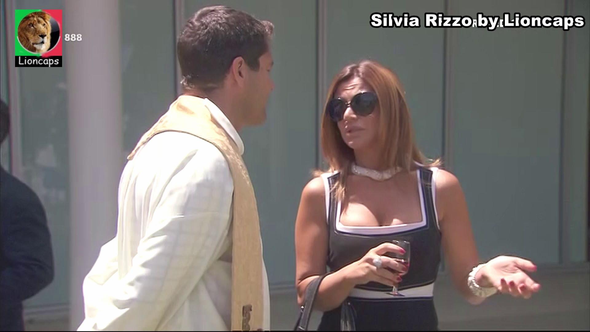 395202243_silvia_rizzo_remedio_vs190113_1821_122_180lo.JPG