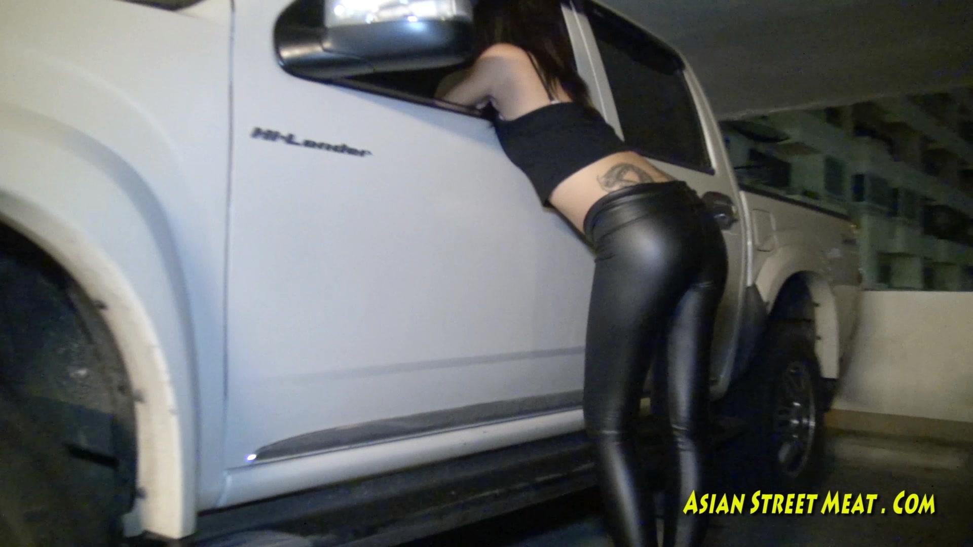 065111291_Asian_Leggings_1080p.mp4_20160831_073353.609_123_188lo.jpg