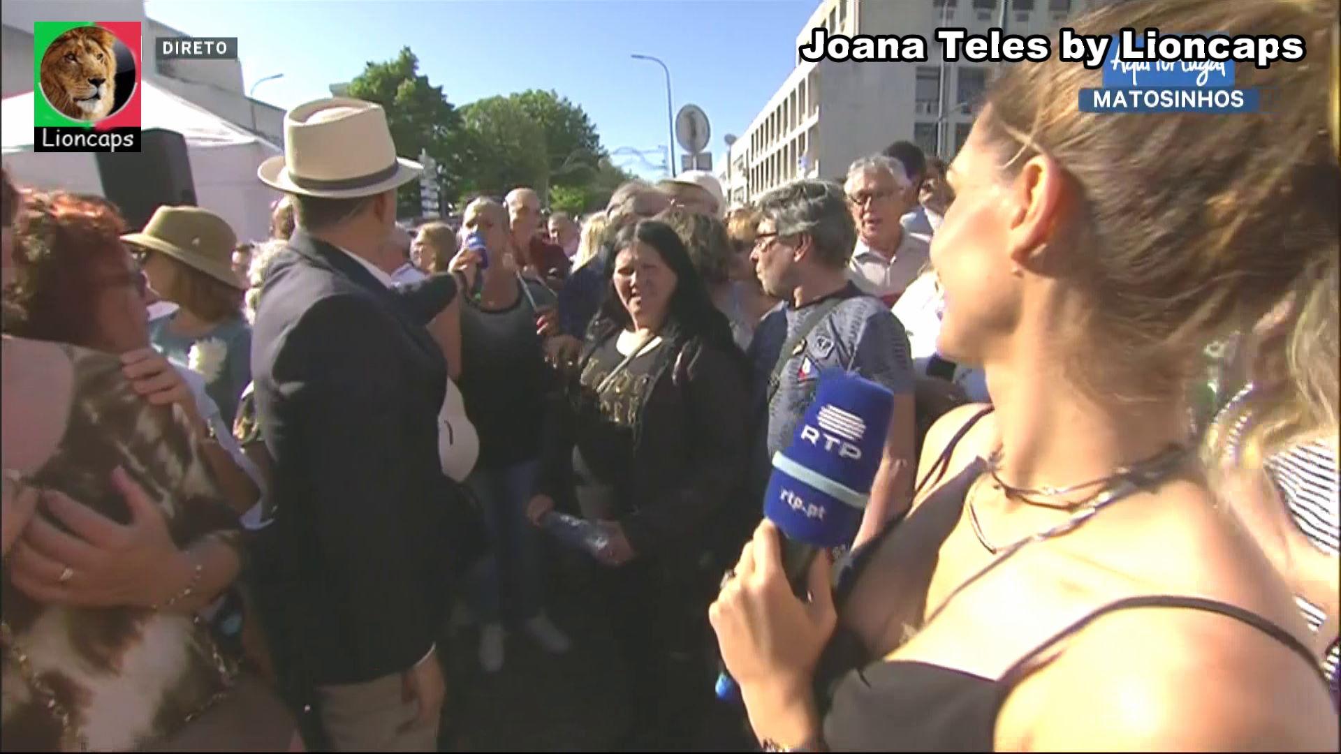 976676215_joana_teles_vs200125_1169_122_28lo.JPG