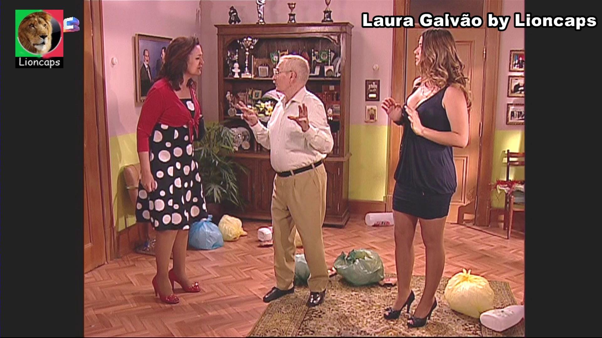 874626347_laura_galvao_vs181215_06312_122_32lo.JPG