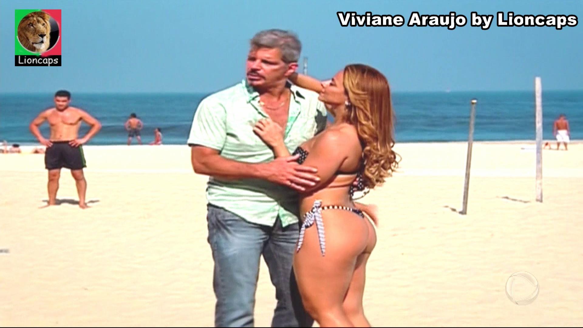 787349608_viviane_araujo_bela_vs190305_05718_122_338lo.JPG