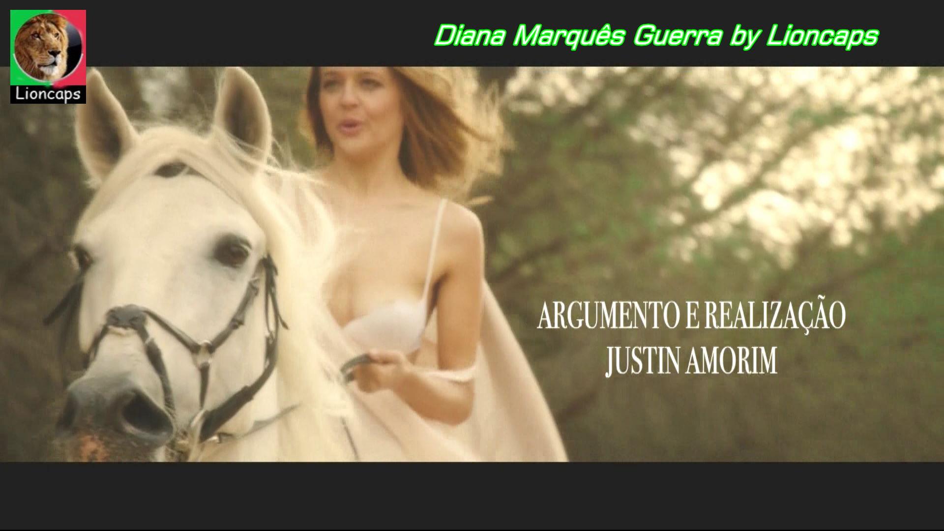 492745535_diana_marques_guerra_vs181117_0011_122_37lo.JPG