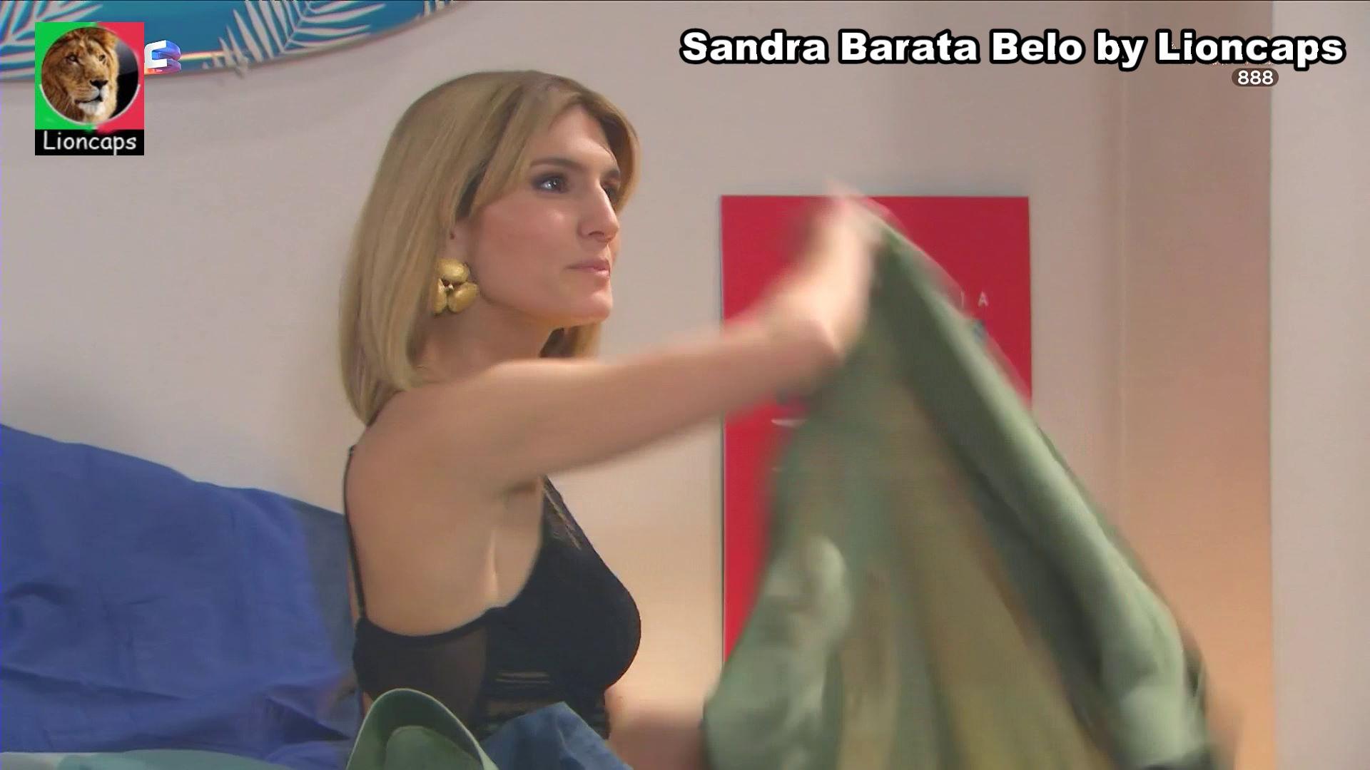 978043959_sandra_barata_belo_vs200125_1418_122_37lo.JPG